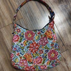 Vera Bradley handbag